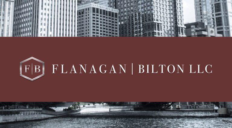 Flanagan-Bilton-Video-Thumbnail-1